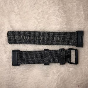 Brand new band for Fitbit Charge 3